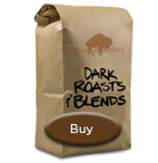 Dark Roasts and Blends